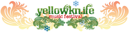 Yellowknife Music Festival